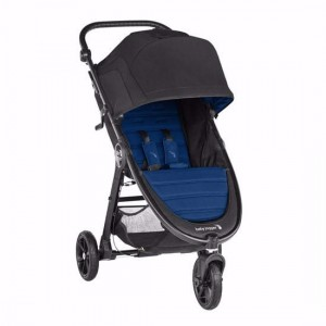 WÓZEK SPACEROWY BABY JOGGER CITY MINI GT2 WINDSOR